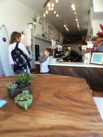 Andytown Coffee Roasters SF-0856