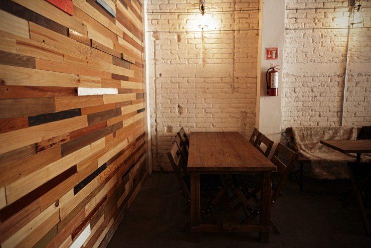 la roma neighborhood mexico city coffee cafe guide casa cardinal cucurucho dosis cafe buna 42 specialty sprudge