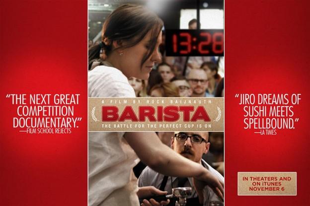 barista-documovie-624x415