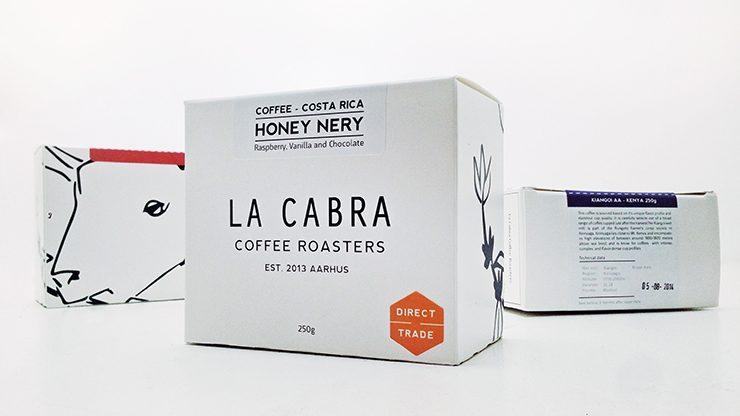 la-cabra-coffee-roasters-box-design-honey-nery