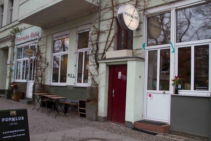 populus coffee berlin germany cafe roastery sprudge