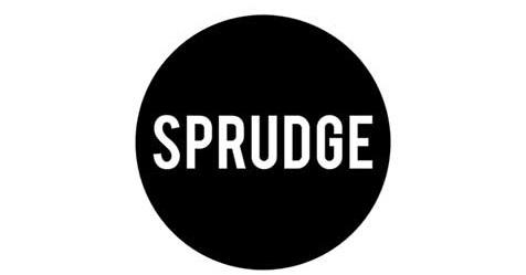 SprudgeWire
